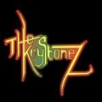The Keystonez band