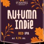 Autumn Indie