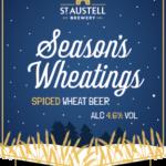 Seasons Wheatings